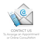 Contact Sydney Hearing Aid Clinics