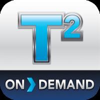 T2 On Demand 1