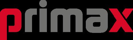 Siemens Primax Logo