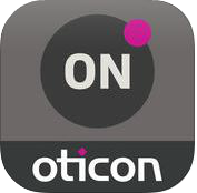 Oticon On App