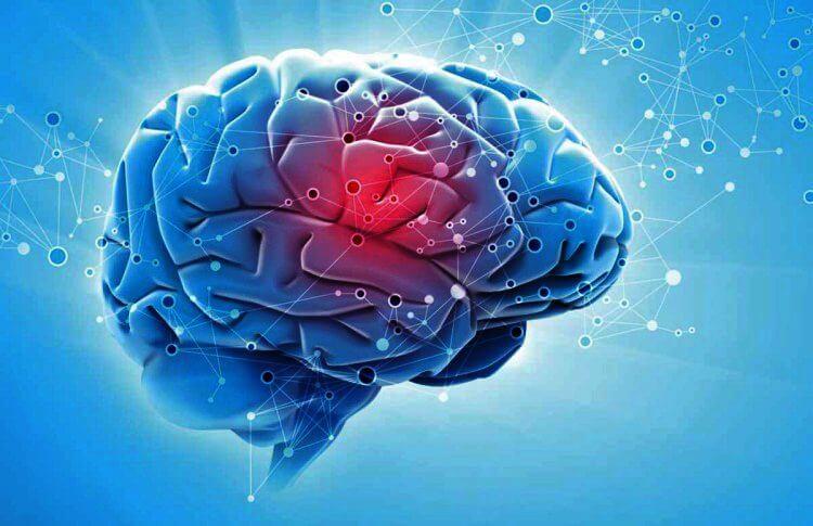 hearing aids brain function