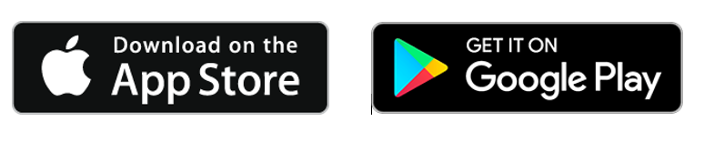 Phonak Remote App Logo