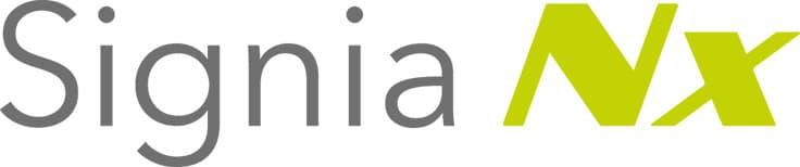 Signia Nx Hearing Aids Sydney