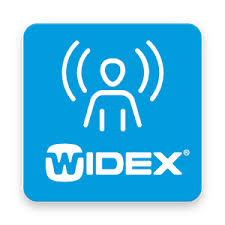 Widex Zen Tinnitus Therapy App