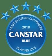Canstar Blue Hearing Aid Sydney
