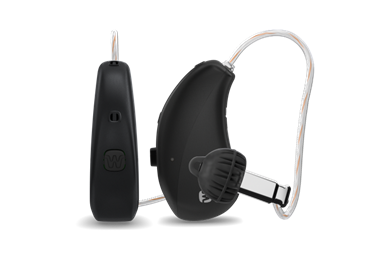 Widex Moment Hearing Aid Sydney