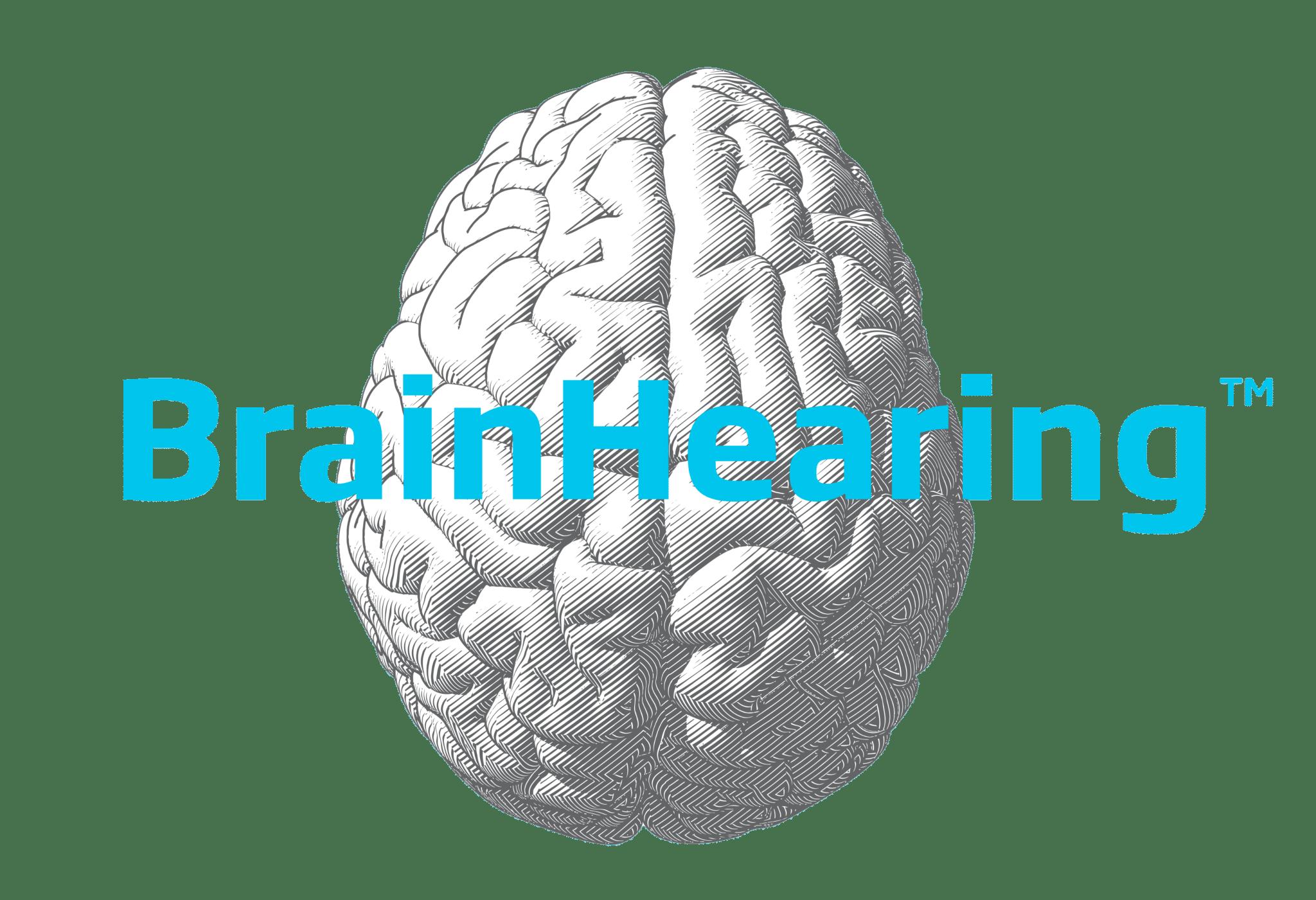 Oticon More Brain Hearing