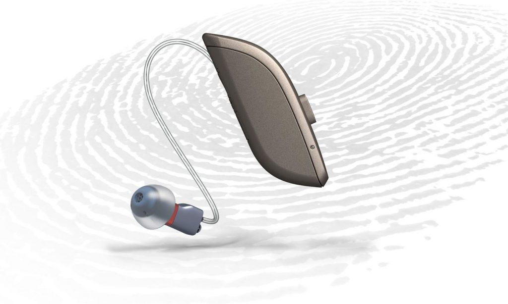 Resound One Hearing Aids Central Coast