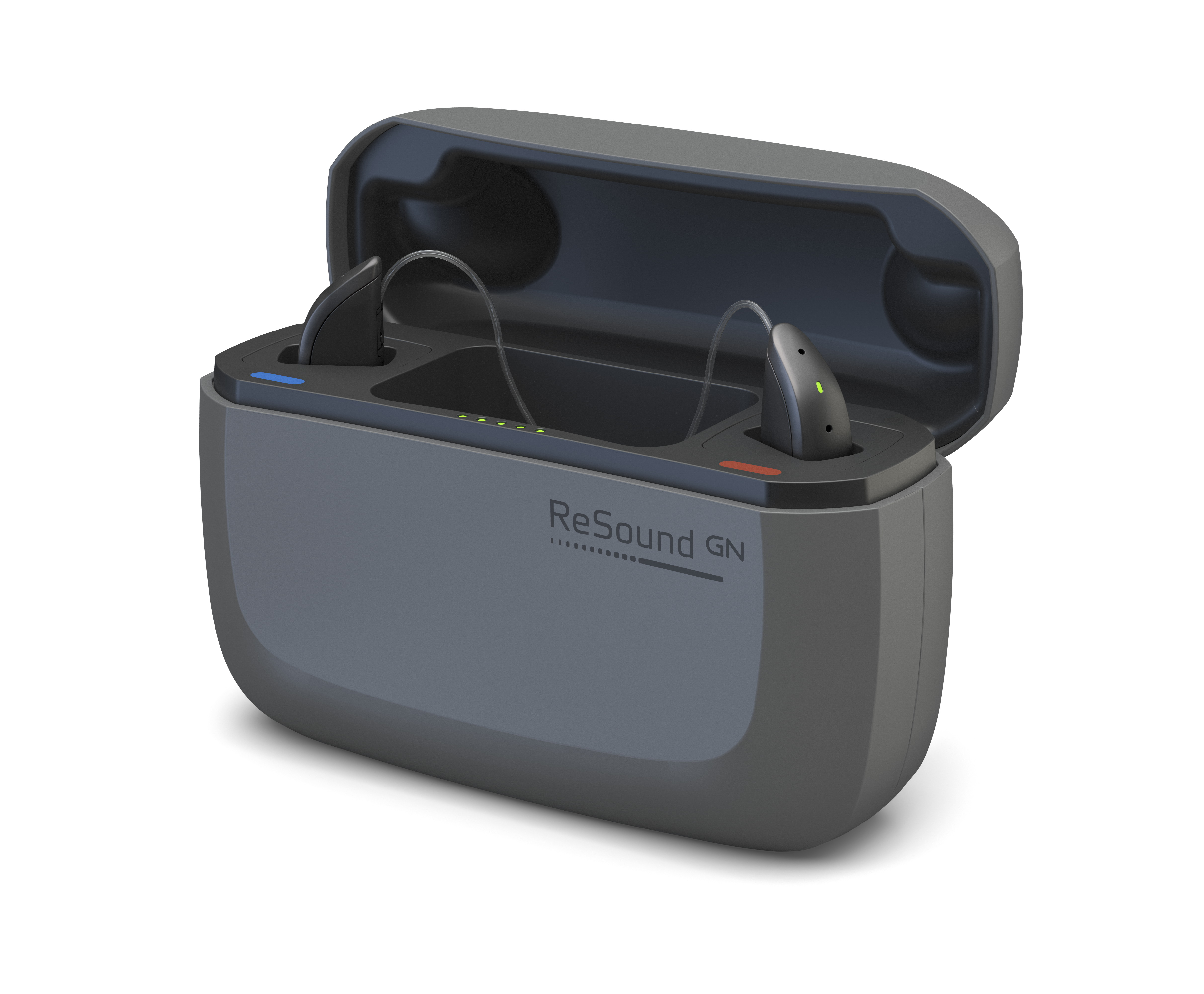 Resound One Rechargeable Hearing Aid prices
