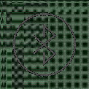 Signia AX Bluetooth Hearing Aids