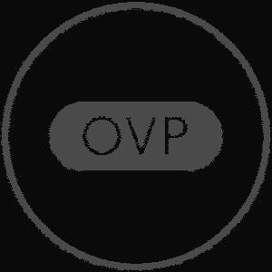 Signia AX OVP Logo